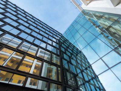 Arcona - vi bygger på ditt förtroende - byggentreprenader