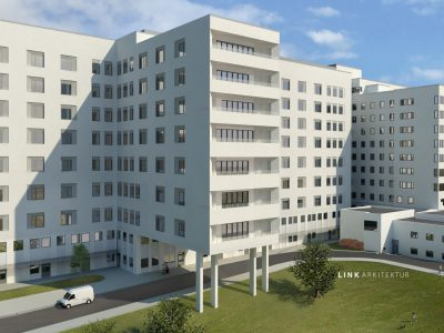 Södersjukhuset By72