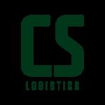 CS Logistics