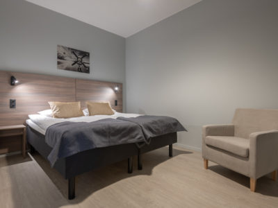 Arlanda Long Stay Hotell