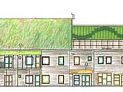 Grillby förskola