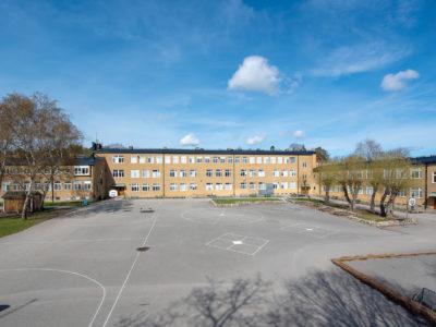 Sundbyskolan